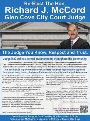 McCord Newspaper Ad2