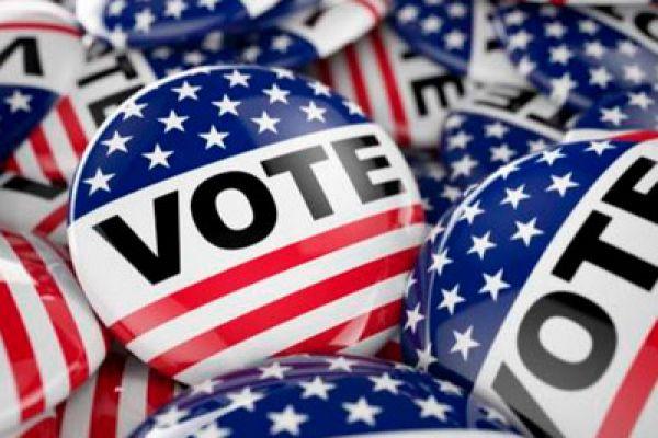 voteB337E98E-63D6-A3F5-8454-F6DE37B647CE.jpg